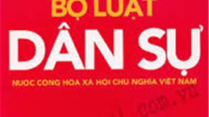Bo-luat-dan-su-sua-doi
