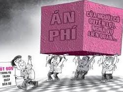 an-phi-va-tam-ung-an-phi