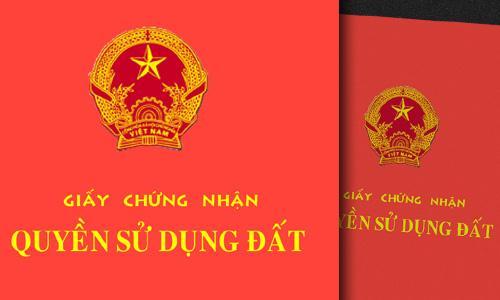 chung-nhan-su-dung-dat