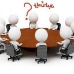 Trình tự thủ tục thành lập công ty TNHH 02 thành viên trở lên