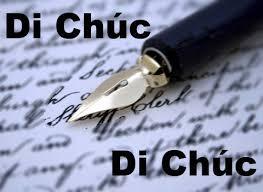 di-chuc-hop-phap