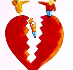 Đơn phương ly hôn khi chồng đang ở nước ngoài