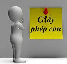 giay-phep-con