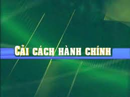 hanh-chinh