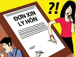 ly-hon-thuan-tinh