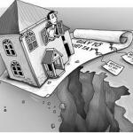 Hợp đồng mua nhà không công chứng có hợp pháp không? Rủi ro như thế nào?