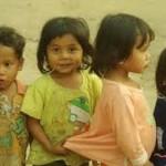 Người Việt tuy nghèo nhưng hoang phí nhất thế giới