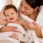 Nghỉ thai sản có được tính vào thời gian tăng lương?