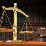 (Tình huống) Thẩm quyền giải quyết trong tố tụng hành chính.