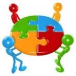Trình tự, thủ tục thành lập công ty hợp danh.