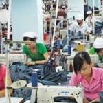 Thủ tục giải quyết tranh chấp lao động cá nhân