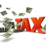 Doanh nghiệp phải thực hiện các loại thuế nào?