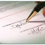 Các giao dịch, hợp đồng phải được sự chấp thuận của Hội đồng thành viên
