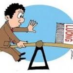 Xây dựng quy chế lương trong doanh nghiệp