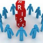 Quản lí rủi ro trong doanh nghiệp