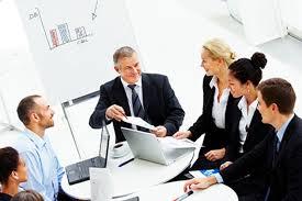 Hội đồng quản trị công ty cổ phần