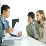 Những quy định mới về thành lập doanh nghiệp