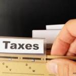 Trường hợp chuyển nhượng quyền sử dụng đất không phải nộp thuế