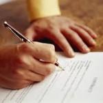 Đơn phương chấm dứt hợp đồng lao động (HĐLĐ)