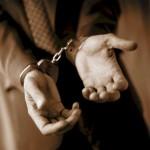 Trong thời gian thi  hành án tiếp tục phạm tội mới xử lý thế nào