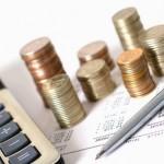 Hạch toán các khoản chi phí hợp lý