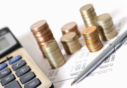 Hạch toán các khoản chi phí hợp lý 2