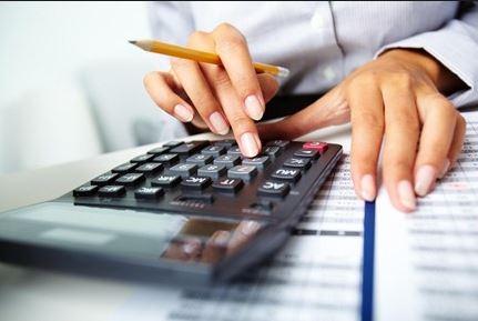 Hạch toán các khoản chi phí hợp lý 1