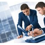 Cấp chứng chỉ hành nghề dịch vụ đại diện sở hữu công nghiệp