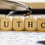 Hồ sơ đăng ký quyền tác giả, quyền liên quan