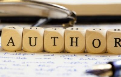 Đăng ký quyền tác giả