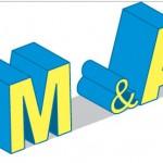 Một số quy định của pháp luật Việt Nam về hoạt động M&A