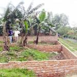 Điều kiện thế chấp quyền sử dụng đất nông nghiệp của hộ gia đình