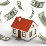 Các loại thuế phải nộp khi chuyển nhượng quyền sử dụng đất