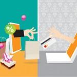 Bán hàng online có cần phải đăng ký kinh doanh hay không?