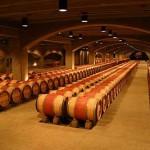 Điều kiện để được cấp giấy phép sản xuất rượu công nghiệp