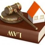Thực hiện giao dịch cá nhân bằng tài sản chung của vợ chồng