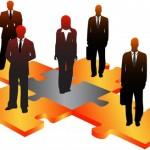 Quy định về việc bổ nhiệm người thay thế chức vụ phó giám đốc