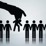 Chấm dứt hợp đồng lao động đối với cổ đông sáng lập