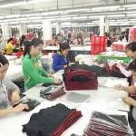 Hướng bồi thường cho người lao động khi công ty thay đổi công nghệ sản xuất