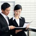 Hồ sơ tạm ngừng kinh doanh của doanh nghiệp