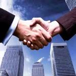 Thủ tục tạm ngừng kinh doanh của công ty cổ phần mới
