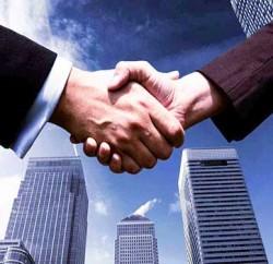 Quy định về người thành lập doanh nghiệp theo pháp luật hiện hành