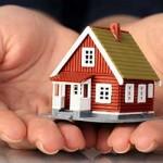 Hướng xử lý khi người trong nhà không nhận tài sản