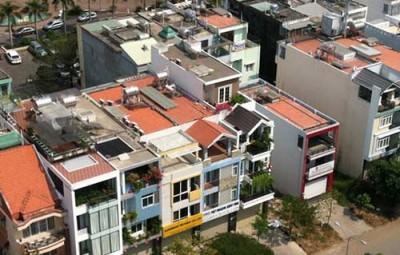 Tìm hiểu về điều kiện bán tài sản trên đất thuê