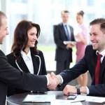 Tài sản và trách nhiệm của các thành viên đối với tài sản trong công ty hợp danh