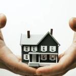 Giải đáp về trình tự giao kết hợp đồng kinh doanh dịch vụ bất động sản