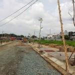 Trường hơp người sử dụng đất tự nguyện trả lại đất