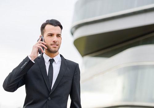 Viên chức có thể đảm nhận chức vụ giám đốc hay không