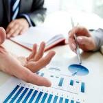 Bổ sung ngành nghề kinh doanh mới cho công ty