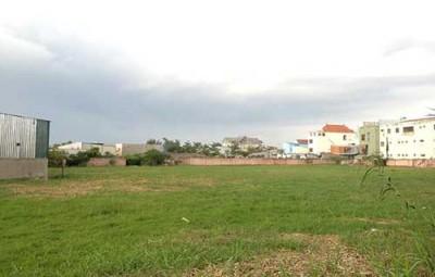 Hướng giải quyết trong trường hợp chủ hộ đất bị chết khi làm thủ tục, thỏa thuận, cưỡng chế thu hồi đất